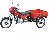 moped_zid-50_gruzovoi.jpg
