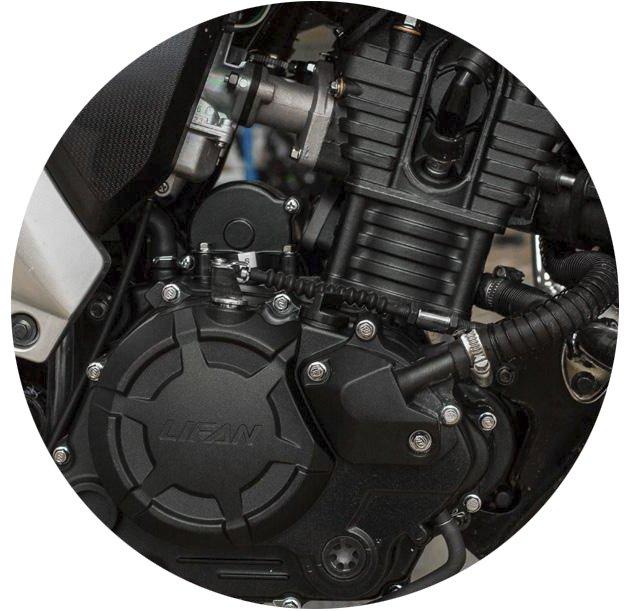 двигатель лифан 150-10B.jpg