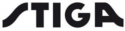 stiga_logo.jpg