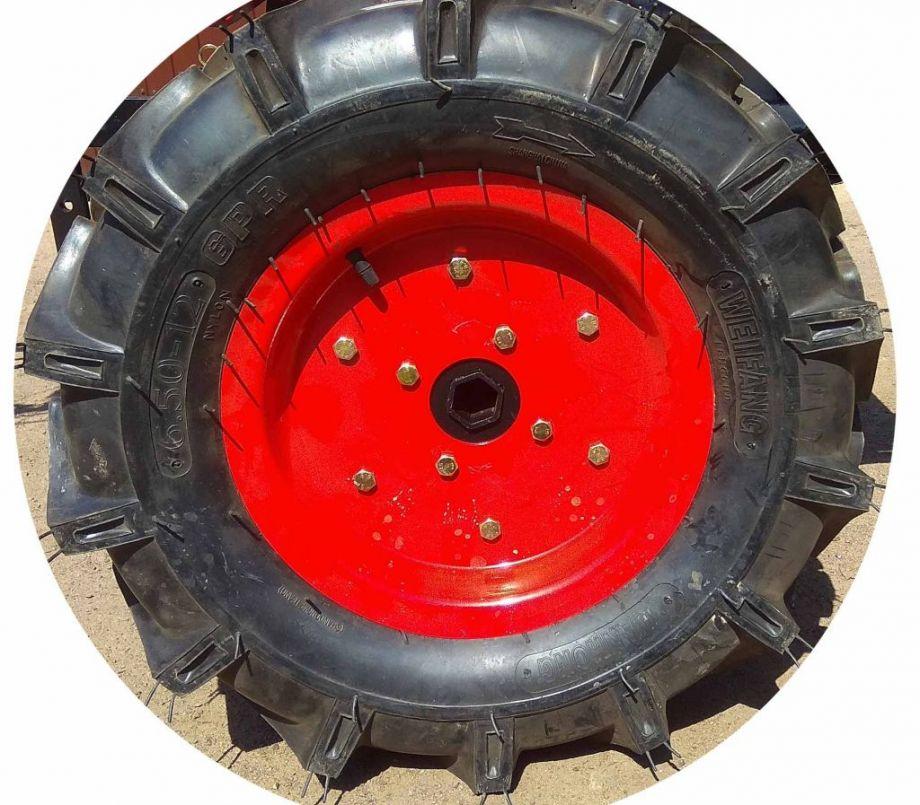Большие-колеса-с-высоким-тракторным-протектором-krones-16.jpg