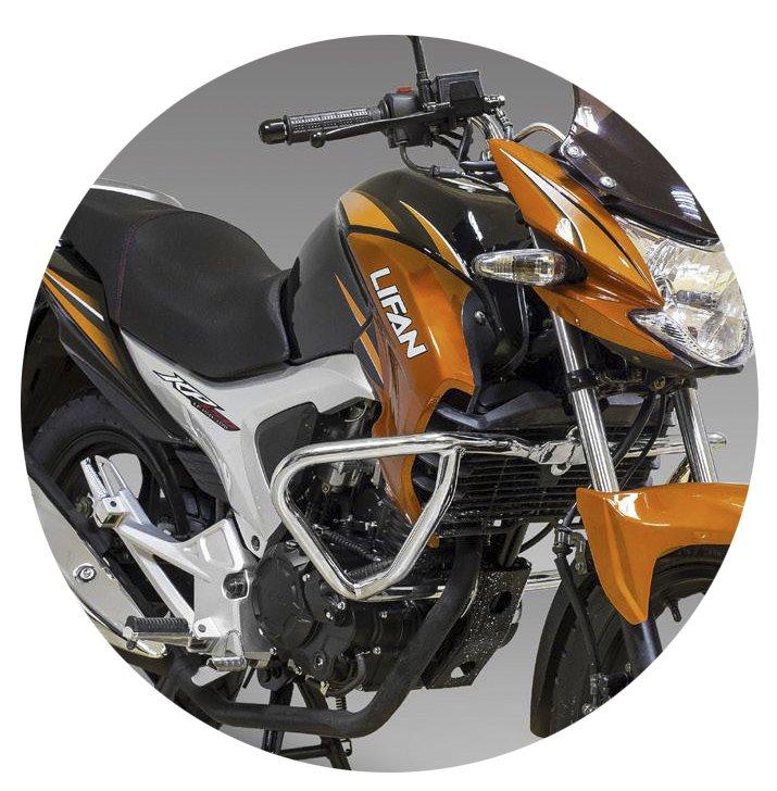 рама мотоцикла лифан 150-10B.jpg