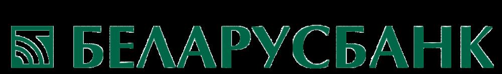logo_belarusbank