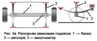 Прицеп Титан-2000 (4).jpg