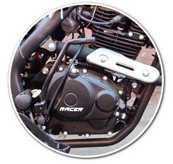 racer sr x1 двигатель.jpg