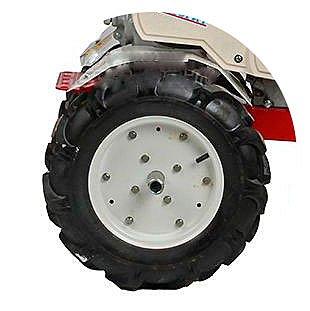 колесо для мотоблока