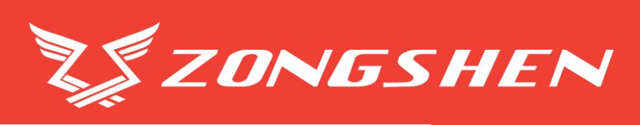 zong-loncin_01.png