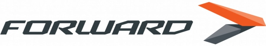 forward_logo_t_hor.jpg