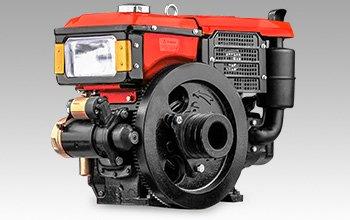 двигатель штенли т-180