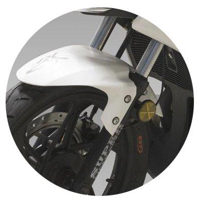 амортизатор мотоцикла.jpg