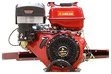 двигатель асилак 186.jpg