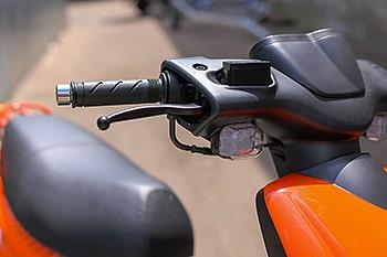 Скутер moto italy neo 50 (2).jpg