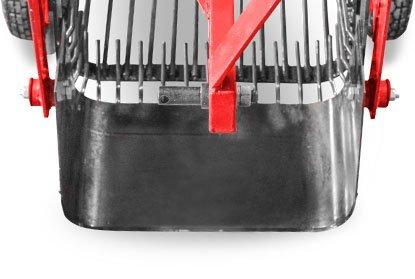 Картофелекопалка вибрационная к минитрактору-3.jpg
