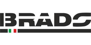 72016644_w640_h640_brado_logo.png