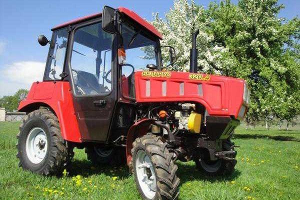 трактор беларус 320.4.jpg
