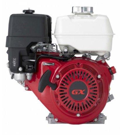Бензиновый двигатель GX440