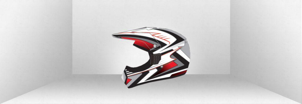 R350-f шлем