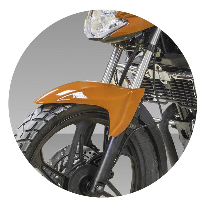 вилка мотоцикла lf150-10b.jpg